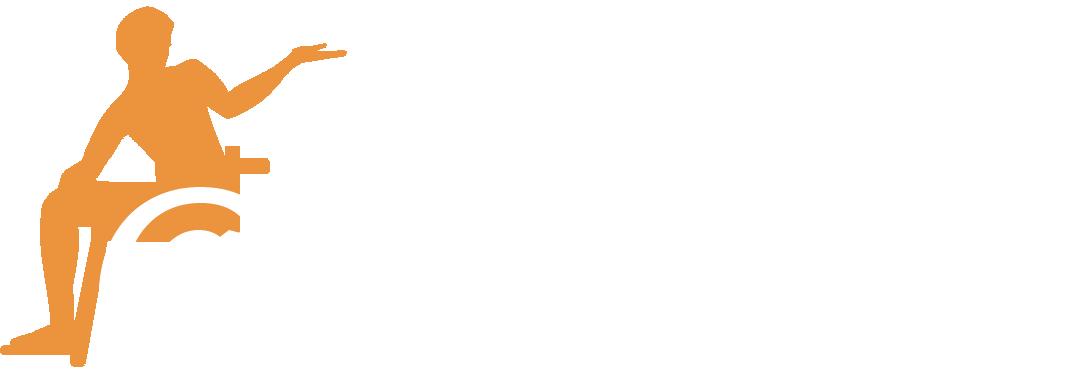 Associazione paratetraplegici del Nord Est